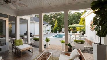 open-air-patio-by-the-pool at bunbury patios